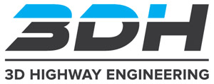 3D Highway Engineering